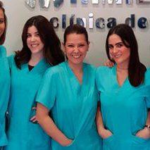 Clnica-dental-Himilce-Equipo